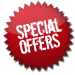 special-offer-arpa